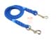 KJK dog leads